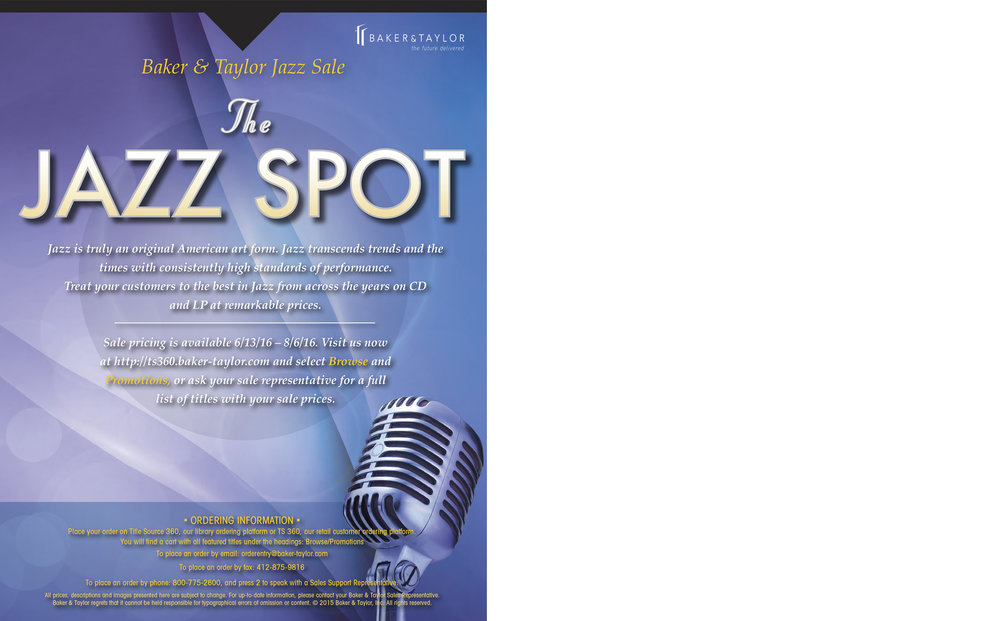 jazzSpot.jpg
