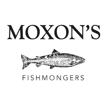 moxons.png