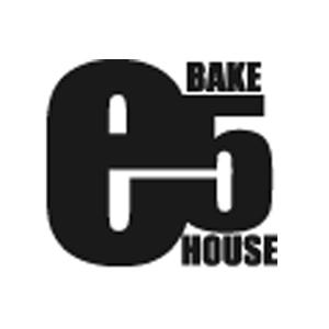 E5-BAKEHOUSE.jpg