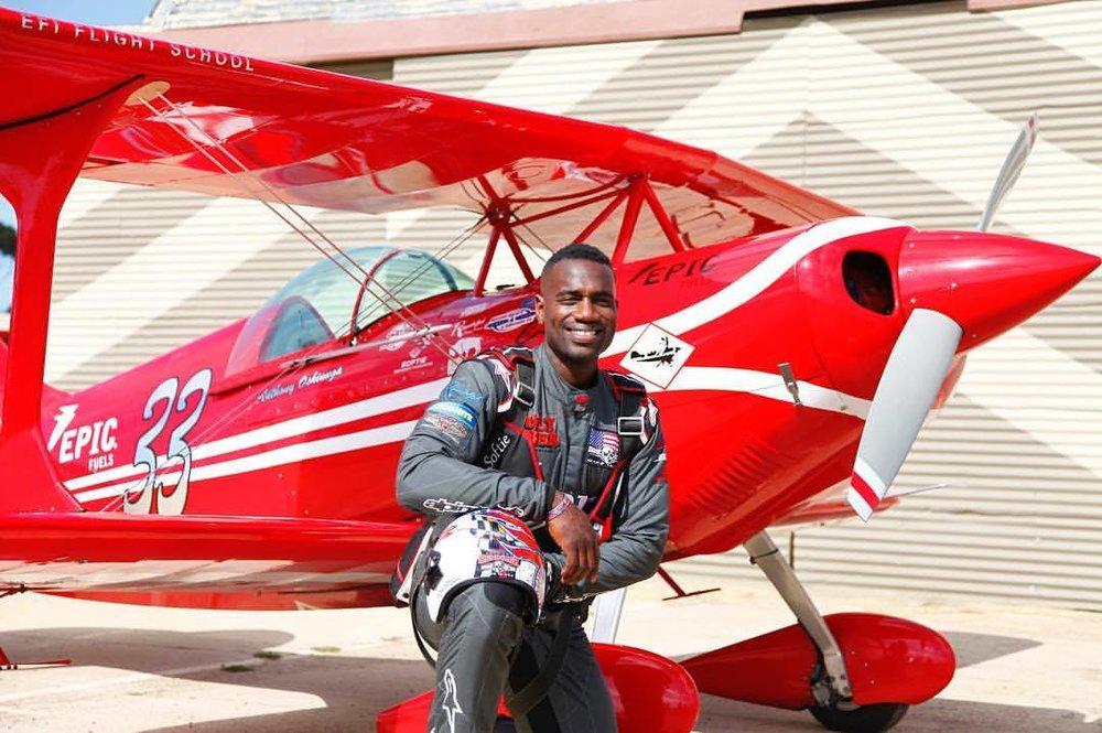 Epic Fuels Red Bull Air Race Pilot.jpg