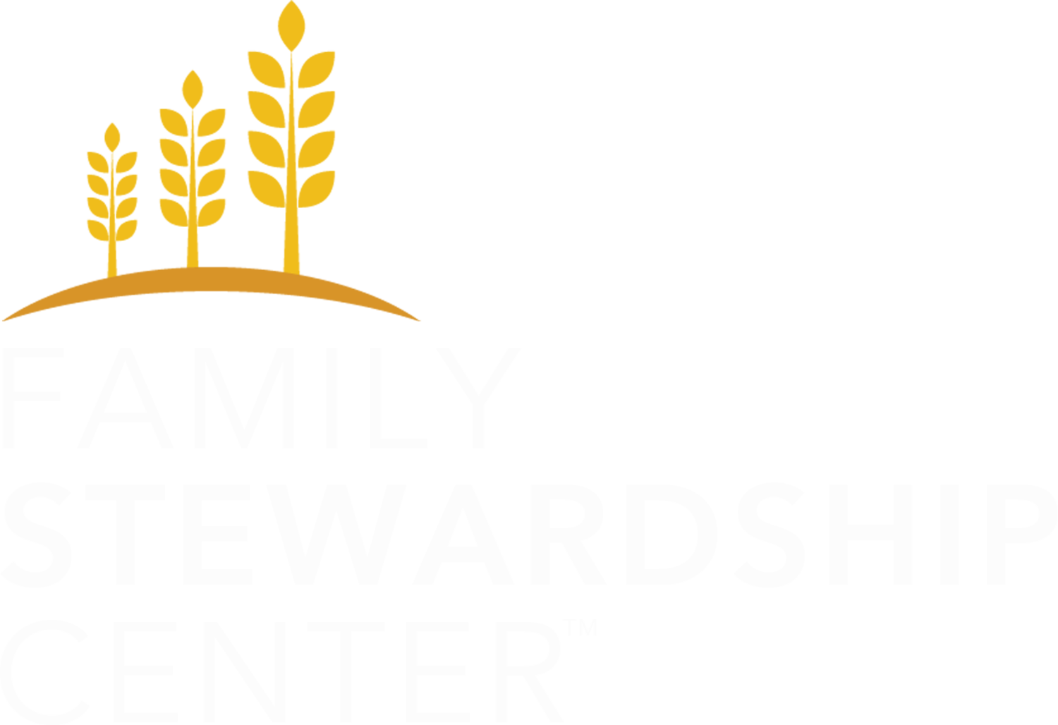 Family Stewardship Center