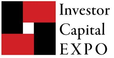 Investor Capital Expo