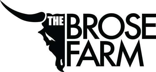 The Brose Farm
