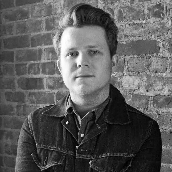 Benjamin Fuqua - Producer