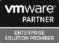 BW-VMWARE+Ent.png