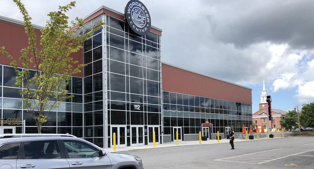 Worcester-Ice-Center_New-1.jpg