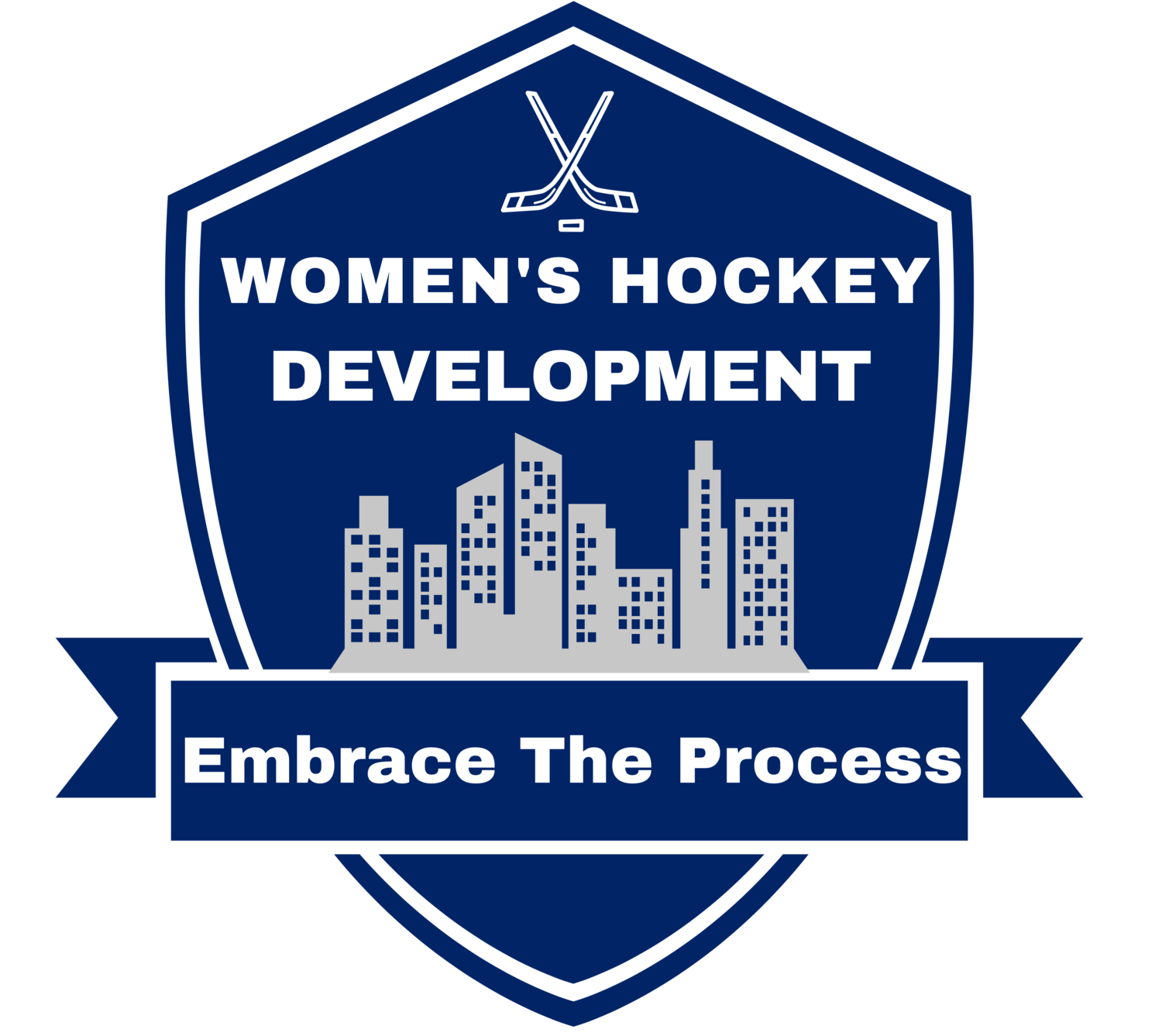 Women's Hockey Development