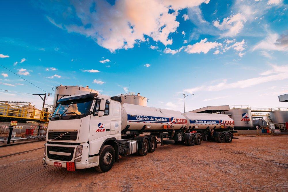 2019 Truck - Brand NewAmazingFree
