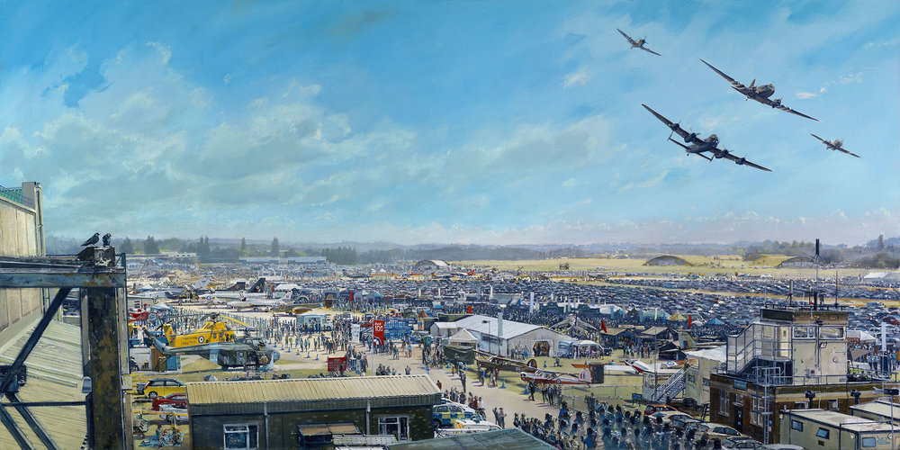 RAF 100.jpg