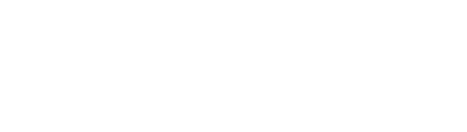 Kitchen Theatre Company