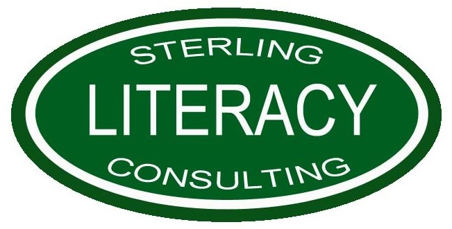 Sterling Literacy Consulting