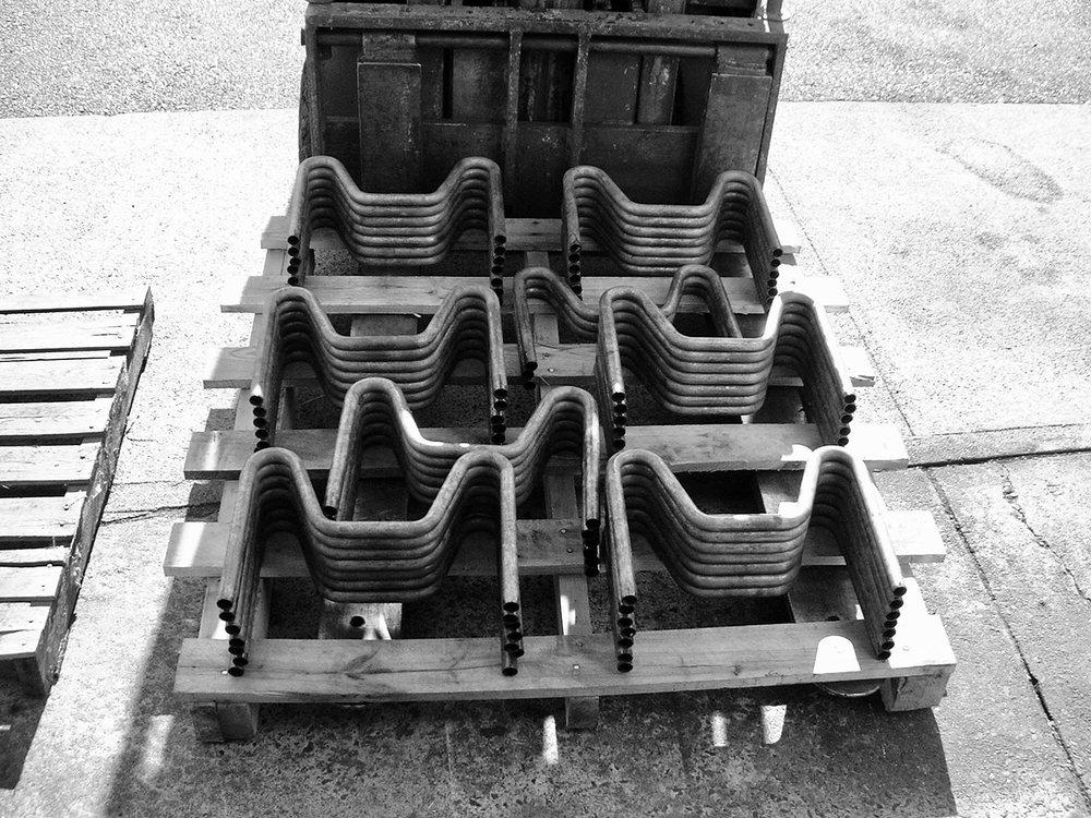Heat coil ( M shape) 001.jpg
