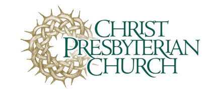 Christ Presbyterian Church Newnan