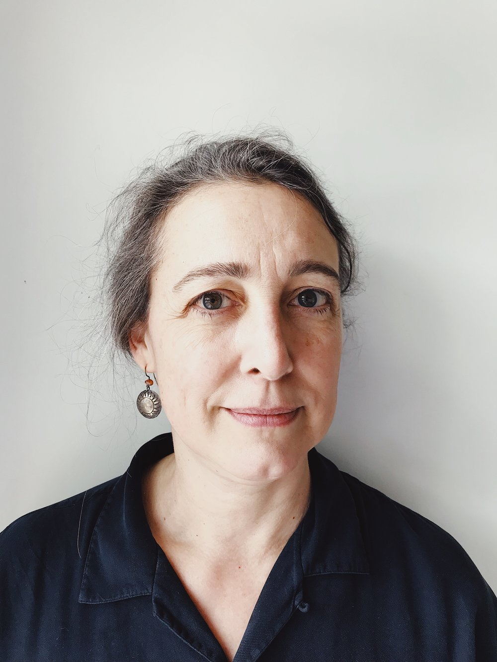 ANN FASANO - ANN FASANO has been doing hands-on explorations in art, science and play with young people since 2002. Her professional mediums include drawing, printmaking, sculpture, outsider art. She is now lead after-school enrichment teacher at The Bush School in Seattle.