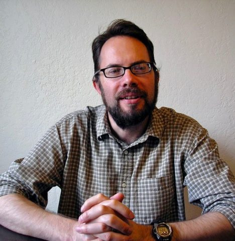 """DAVID LASKY - DAVID LASKY has been writing and drawing comics for over 20 years. He co-authored the graphic novel """"Carter Family: Don't Forget This Song,"""" which won comics' Eisner Award in 2013, and also, the historical graphic novel for middle-grade readers, """"Oregon Trail: The Road to Destiny."""" He has been teaching the art of cartoon drawing through Arts Corps, Hugo House, Gage Academy, King County libraries, the Kirkland Arts Center, and EMP."""