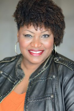 """SHAUNYCE OMAR - SHAUNYCE OMAR is a freelance teaching artist specializing in theatre and voice. She has taught student artists as young as 5 yrs old, to veteran performers 60+ years old. In addition to teaching, with 25+ years of experience in the entertainment industry, Shaunyce is a full time actress and voice-over talent. Her voice can be heard as the character """"Madison Grant"""" in the STATE OF DECAY: LIFELINE video game and she has performed in 48 states and 4 countries. She also can be seen on various stages in the greater Seattle area as well as television and film."""