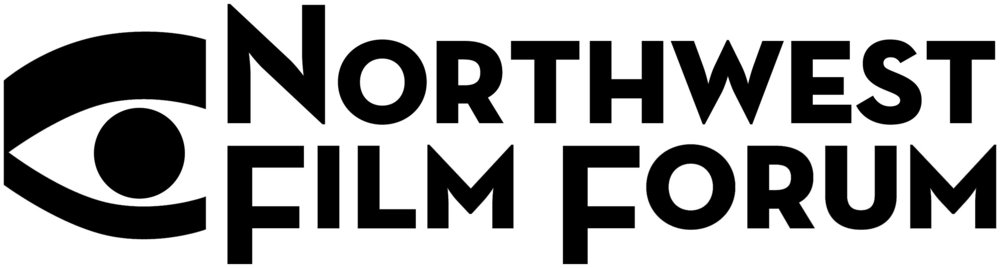 NORTHWEST FILM FORUM - NORTHWEST FILM FORUM is Seattle's premier film arts organization that screens over 200 independently made and classic films annually, offers a year-round schedule of filmmaking classes for all ages, and supports filmmakers at all stages of their careers.