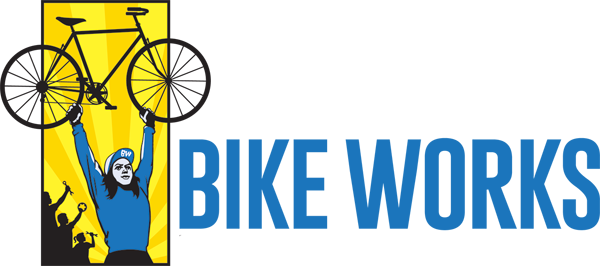 BIKE WORKS - BIKE WORKS, an organization established in Columbia City, has been working for kids, bikes, and community since 1996 and is centered around bicycles in a way that combines youth development, community engagement, bicycle recycling and a social enterprise bike shop to help build a sustainable & healthy community. Coyote and Bike Works first formed a partnership in 2012 to bring Bike Works programming onto Coyote's campus.