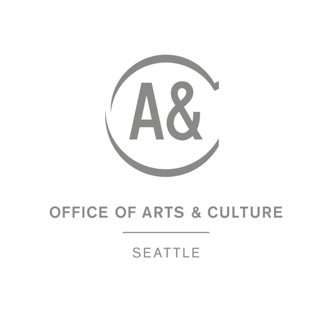 Office of Arts and Culture_logo[gray].jpg
