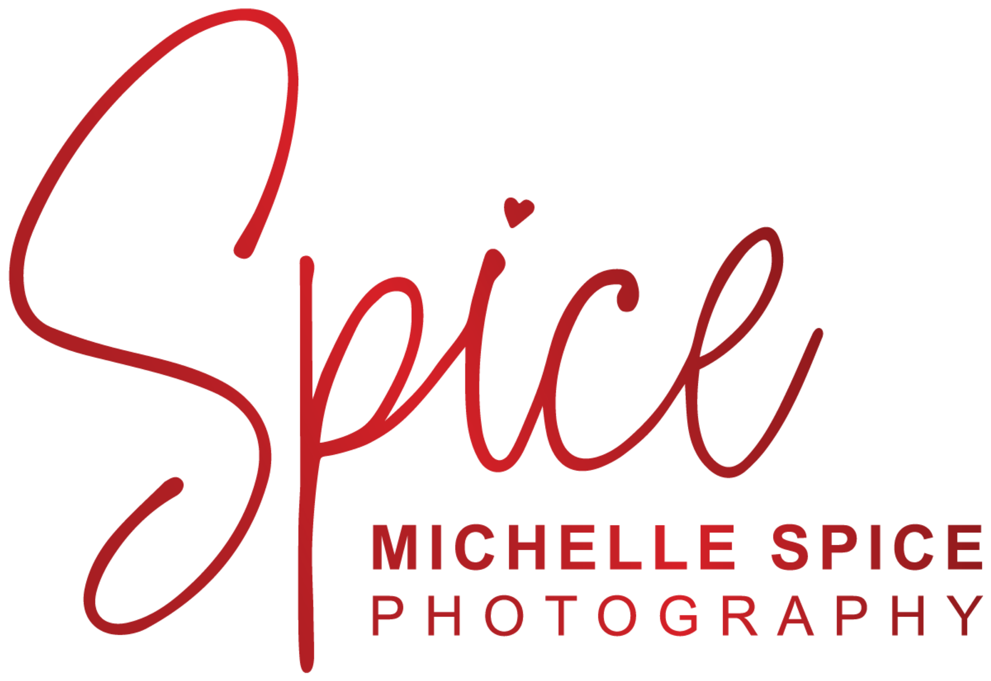 Michelle Spice Photography