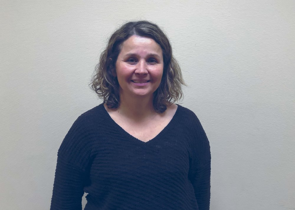 Elizabeth Morales - UC Kids Teacher
