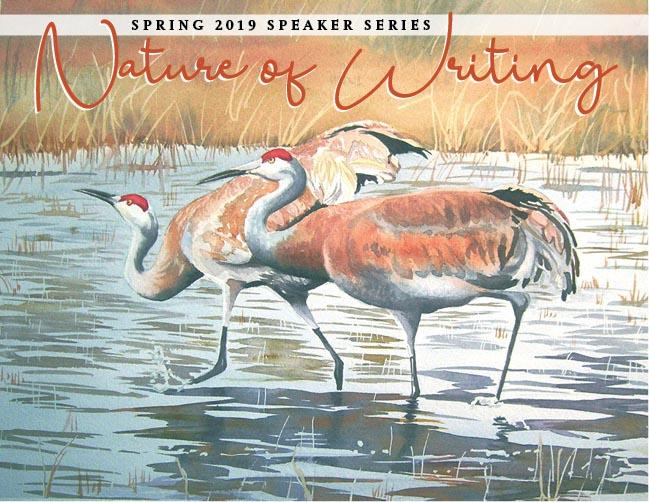 Nature of Writing poster.jpg