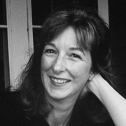 Sandra Boynton