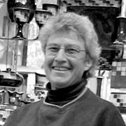Elaine Hoffman