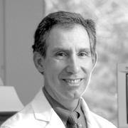 Dr. Michael Magnifico