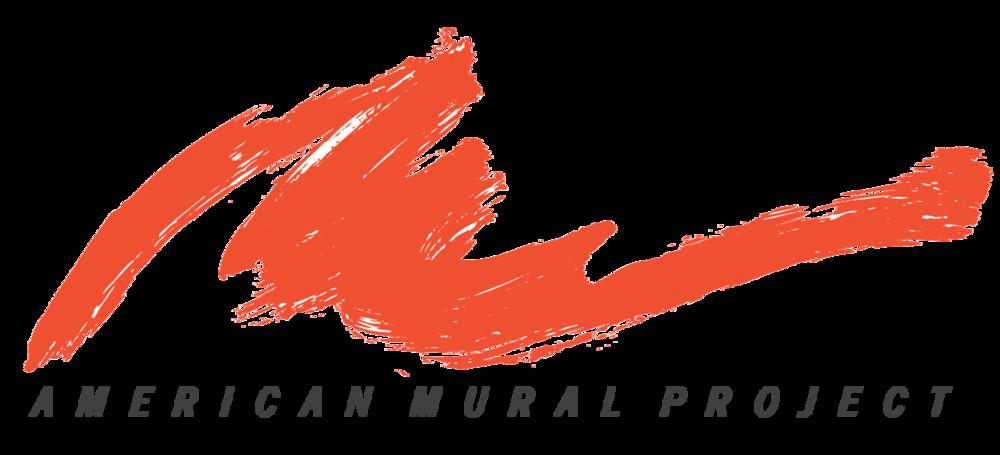 amp_logo_slogan.png