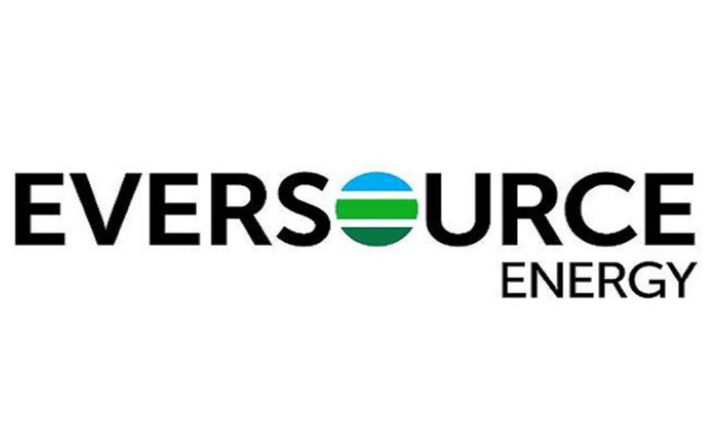 eversource-energy-elp-1170x699.png