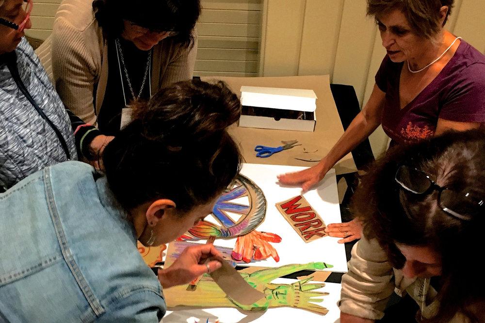 CAEA workshop 10.20.17_1.jpg
