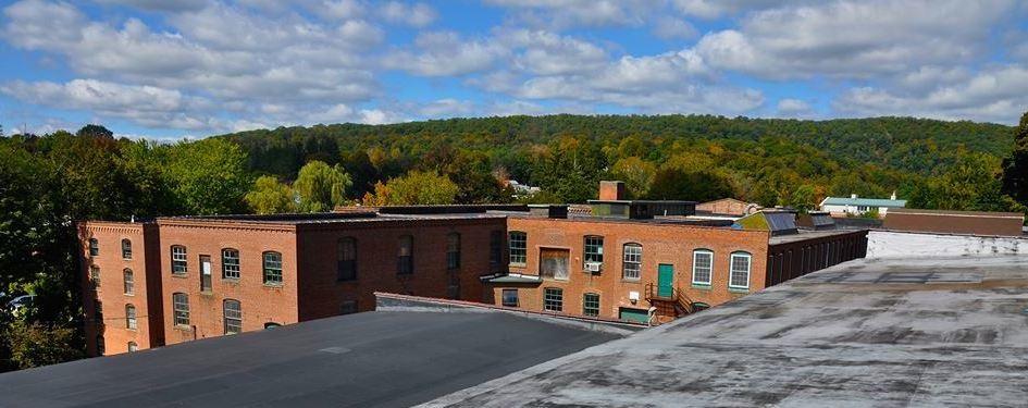 amp mill roof.jpg