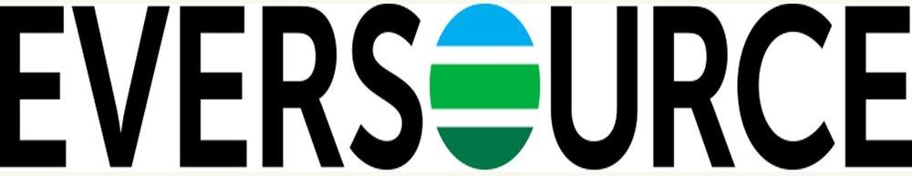 Eversource Logo1.jpg