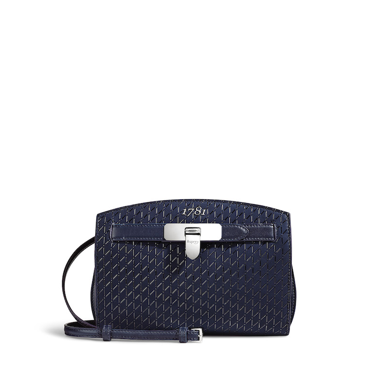 1781_Pochette_Black_on_Blueberry_Crosshatch_strap_v2.jpg_(002).jpg