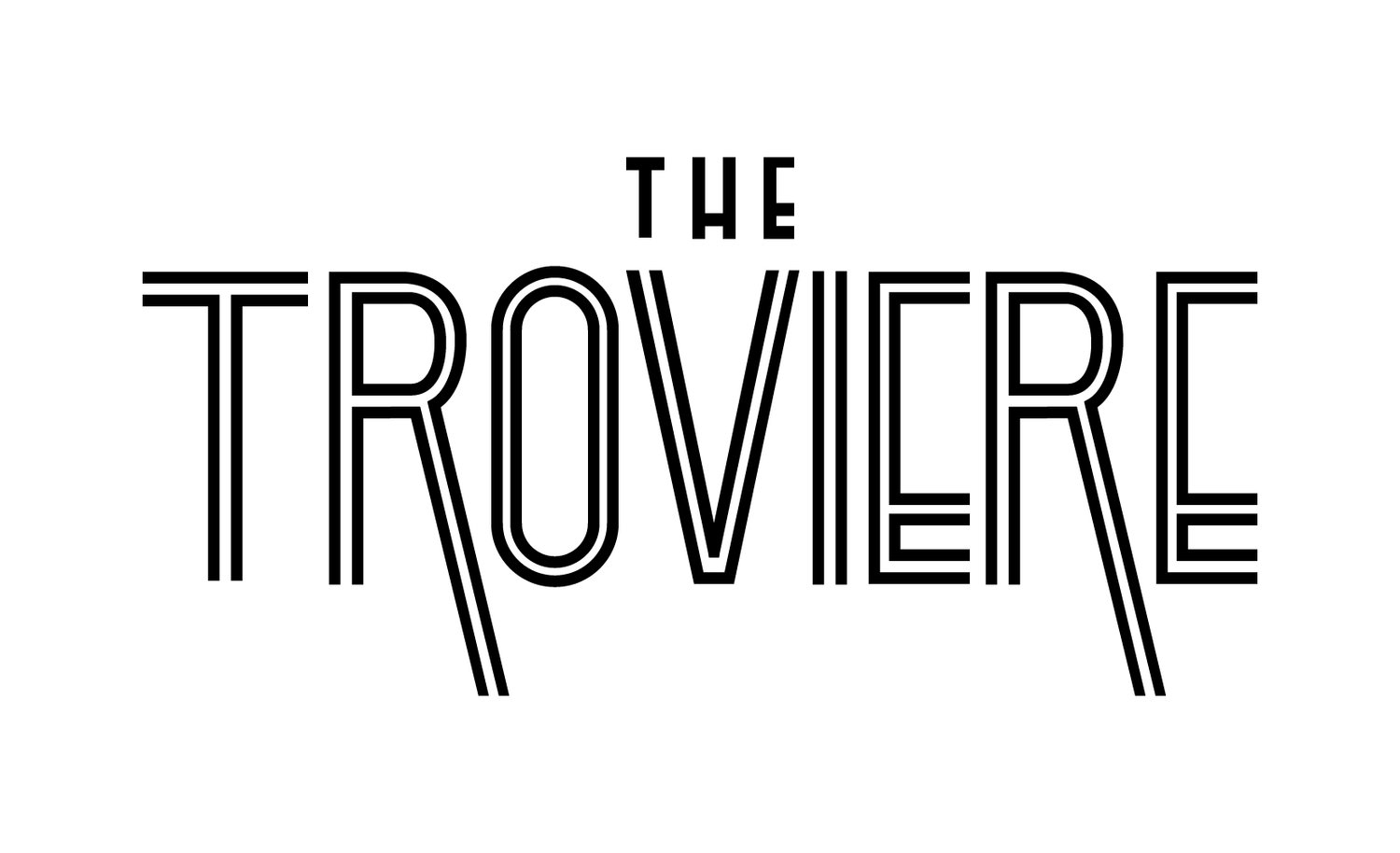 The Troviere