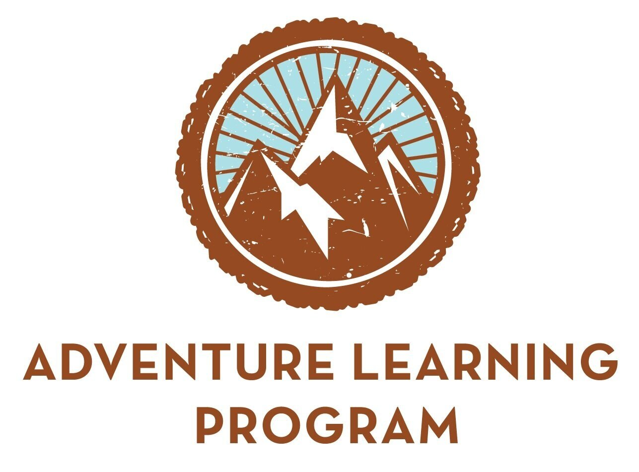 Adventure Learning Program