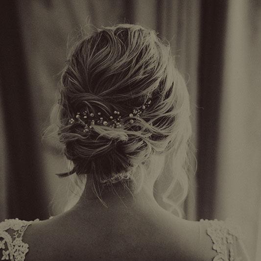 ••• - Hair CuttingHair ColoringBalavageHair ExtensionsUpdo'sKeratin Smoothing TreatmentsTexture ReformationFacialsMicrodermabrasionEyelash ExtensionMicrobladingPermanent Makeup