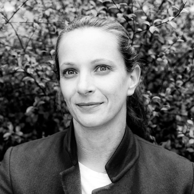 Elodie Mailliet Storm CEO - Elodie Mailliet Storm is a recognized creative and business leader in the visual storytelling space. In 2016, Mailliet Storm was named a JSK fellow in media innovation at Stanford University where she researched the monetization of photography in the age of social and search. During her 11 years at Getty Images, she oversaw and helped build Getty Images' content offering and helped lead its strategic development. Most recently she was Getty Images' Senior Director of Strategic Development based in the Bay Area focusing on Getty Images' relationships with platforms such as Google, Instagram, Pinterest and Airbnb.