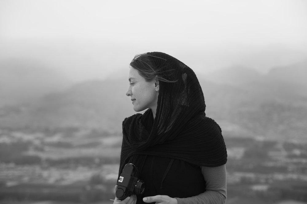 andrea_portrait.JPG
