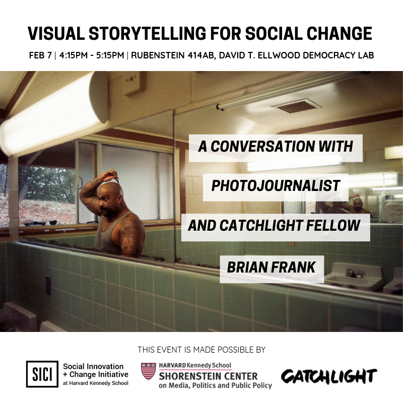 Visual Storytelling for Social Change BRIAN FRANK 2.7.png