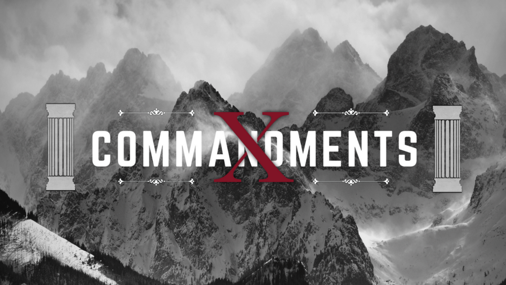 X Commandments.png