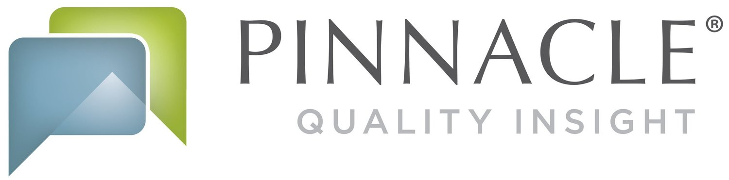Pinnacle Quality Insight