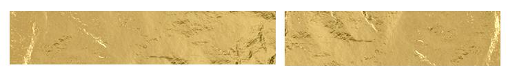 Ampersand logo type Gold Foil.png