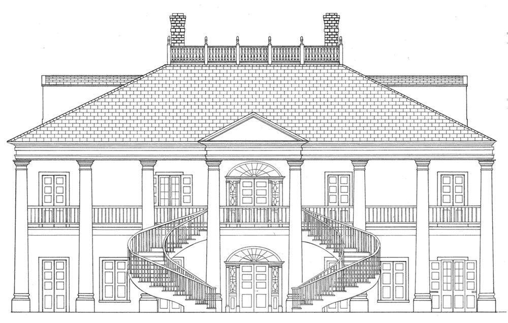 Main house 2.jpg