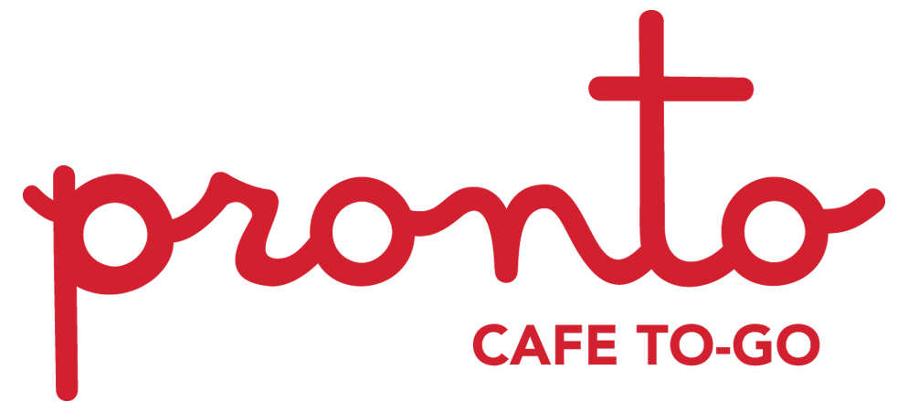 Pronto Cafe To-Go Toronto