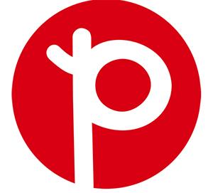 Pronto_Symbol.jpg