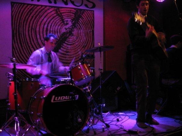 lmb-drummin-at-pianos.jpg