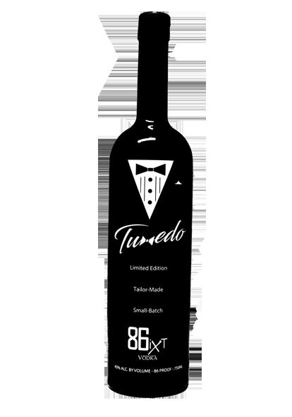 tuxedo bottle for website.png