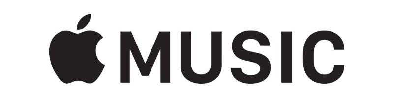 apple-music-logo.jpg
